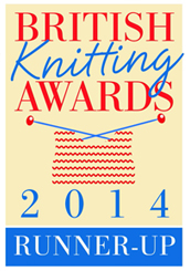 British Knitting Awards 2014