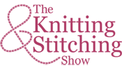 Knitting & Stitching Show Ally Pally 7 - 11 October 2015